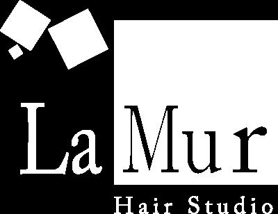 ラミュールロゴ